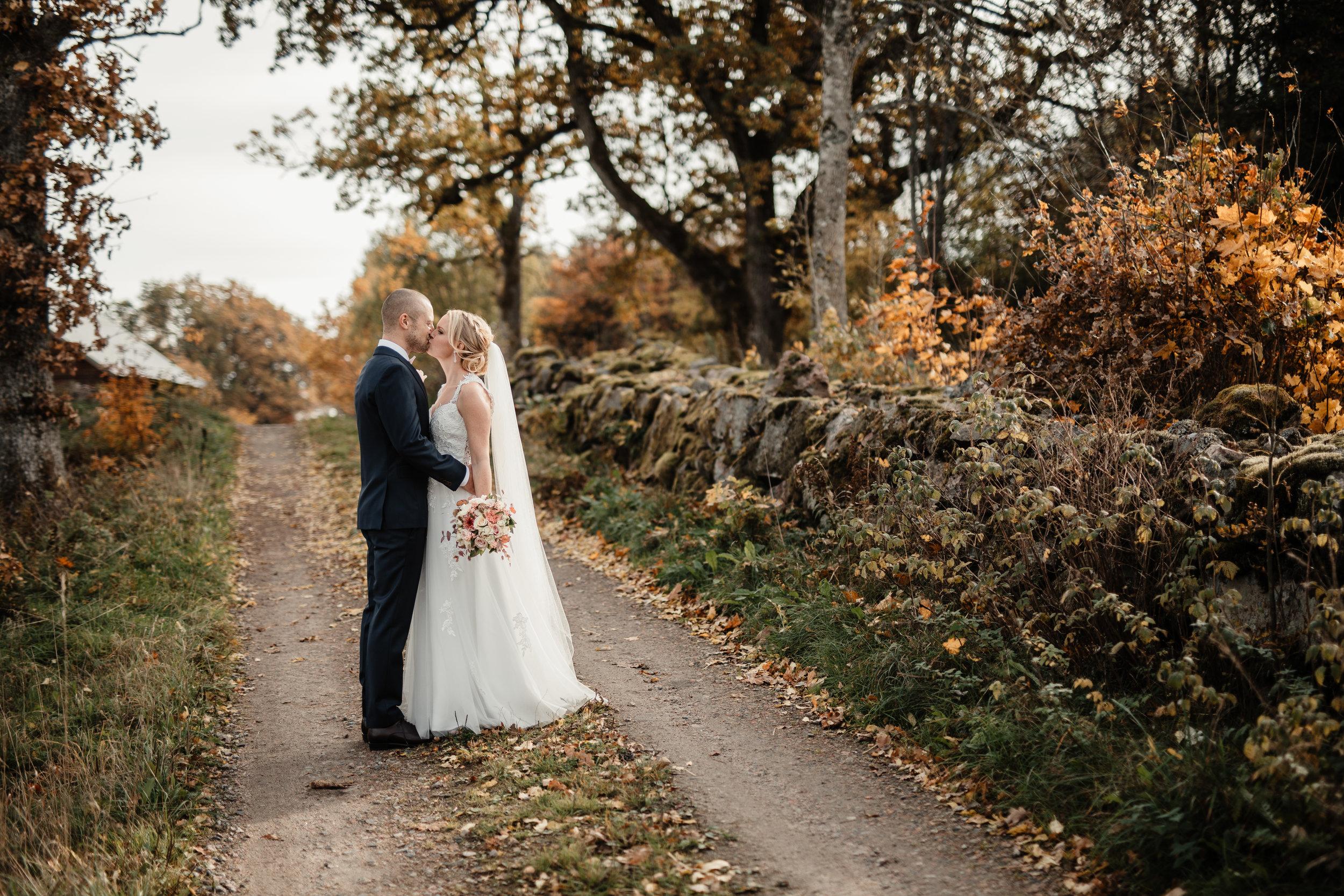 Bröllopsfotograf-Uddetorp Säteri-Höstbröllop-Fotograf Emilia- Bröllopsfotograf Borås-19.jpg