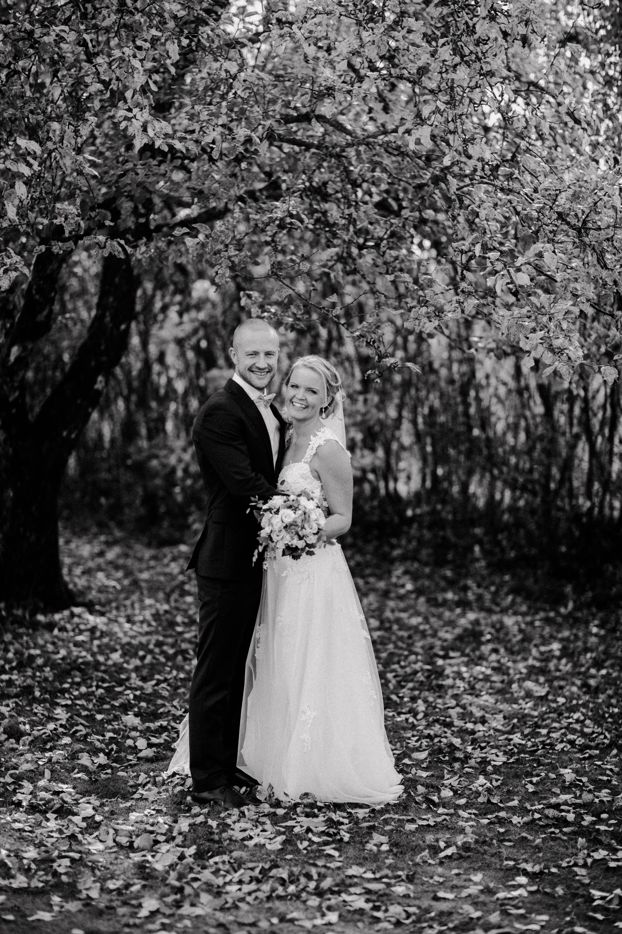 Bröllopsfotograf-Uddetorp Säteri-Höstbröllop-Fotograf Emilia- Bröllopsfotograf Borås-23.jpg