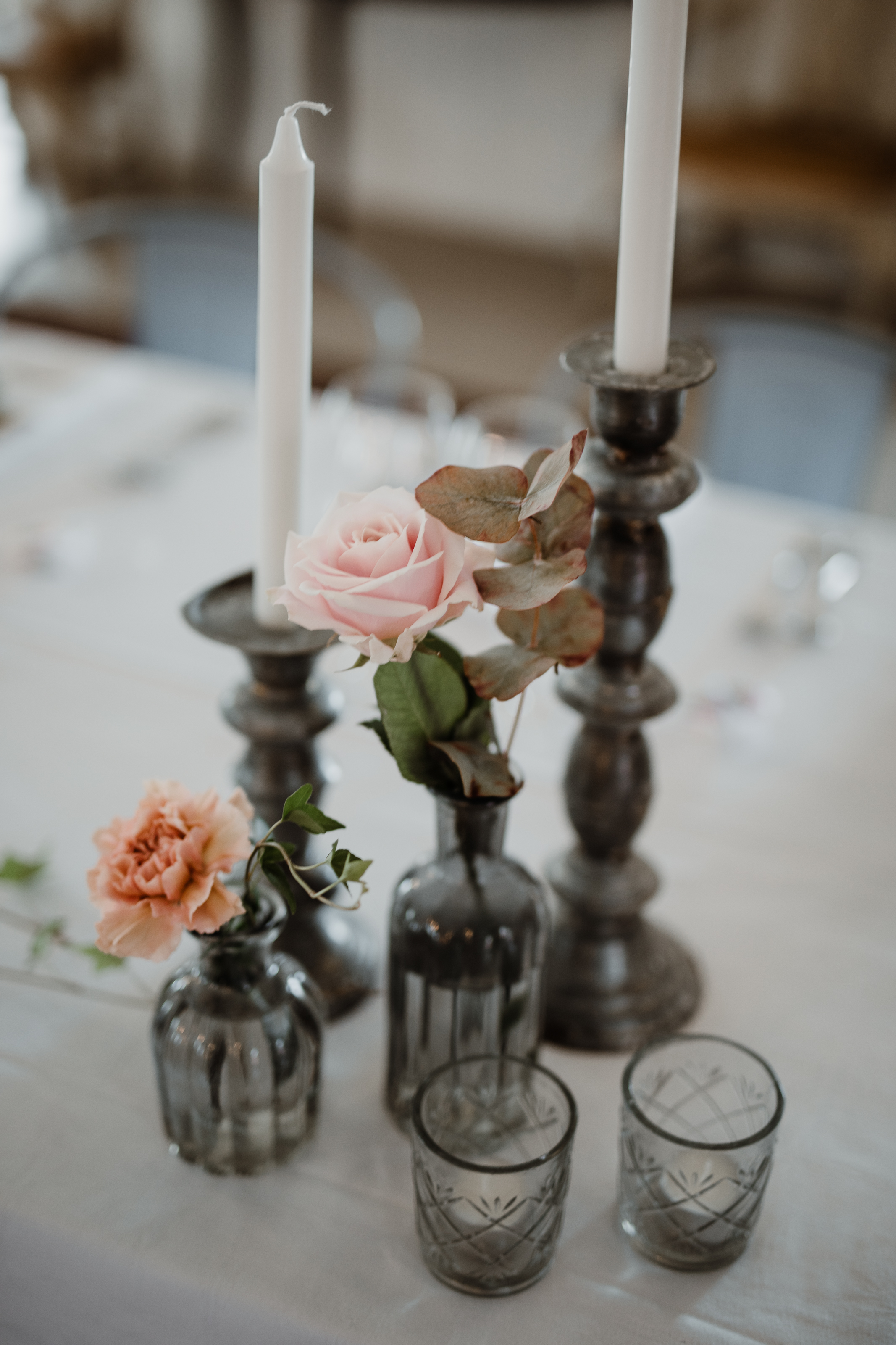 Bröllopsfotograf-Uddetorp Säteri-Höstbröllop-Fotograf Emilia- Bröllopsfotograf Borås-30.jpg