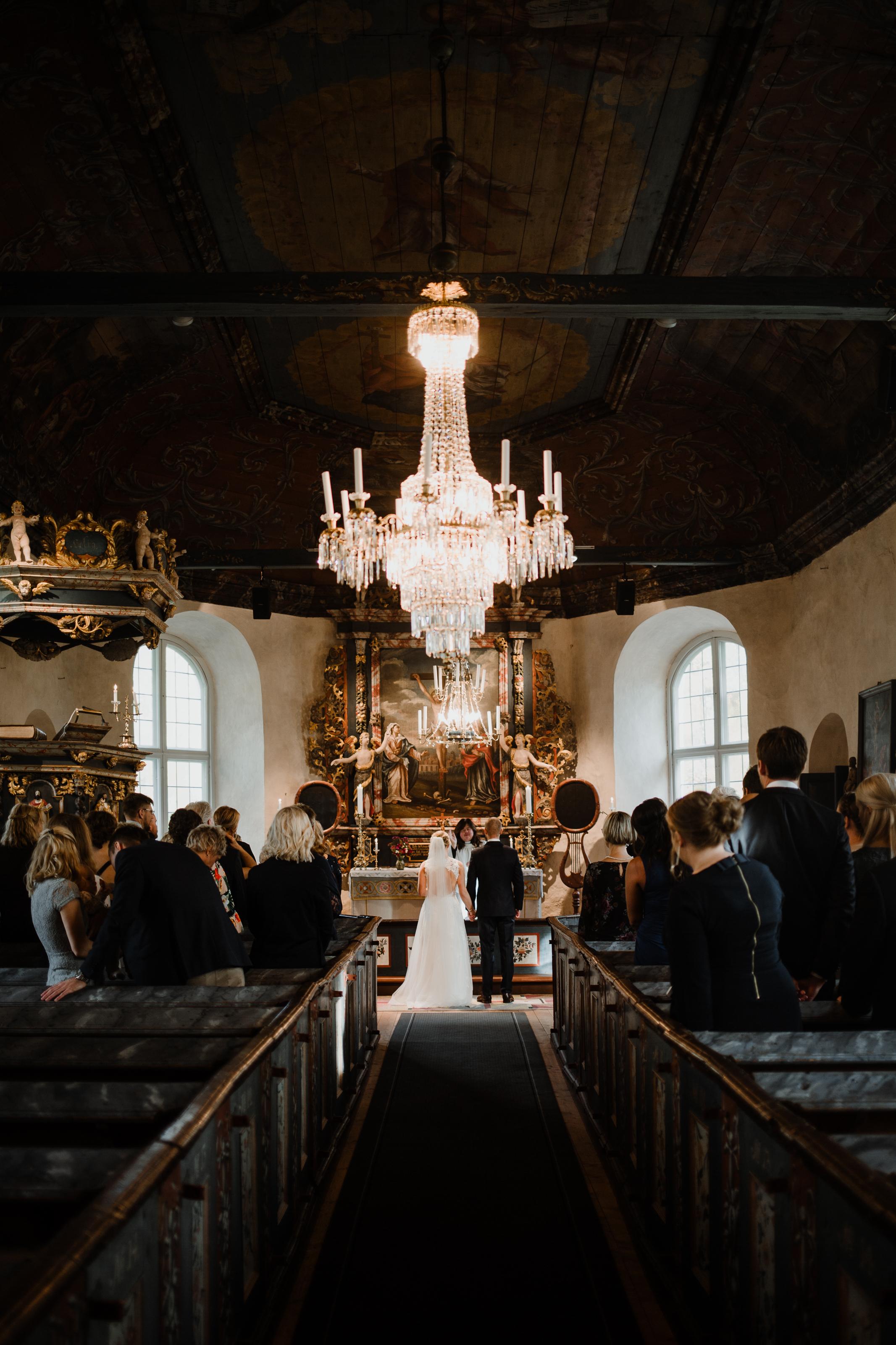 Bröllopsfotograf-Uddetorp Säteri-Höstbröllop-Fotograf Emilia- Bröllopsfotograf Borås-39.jpg