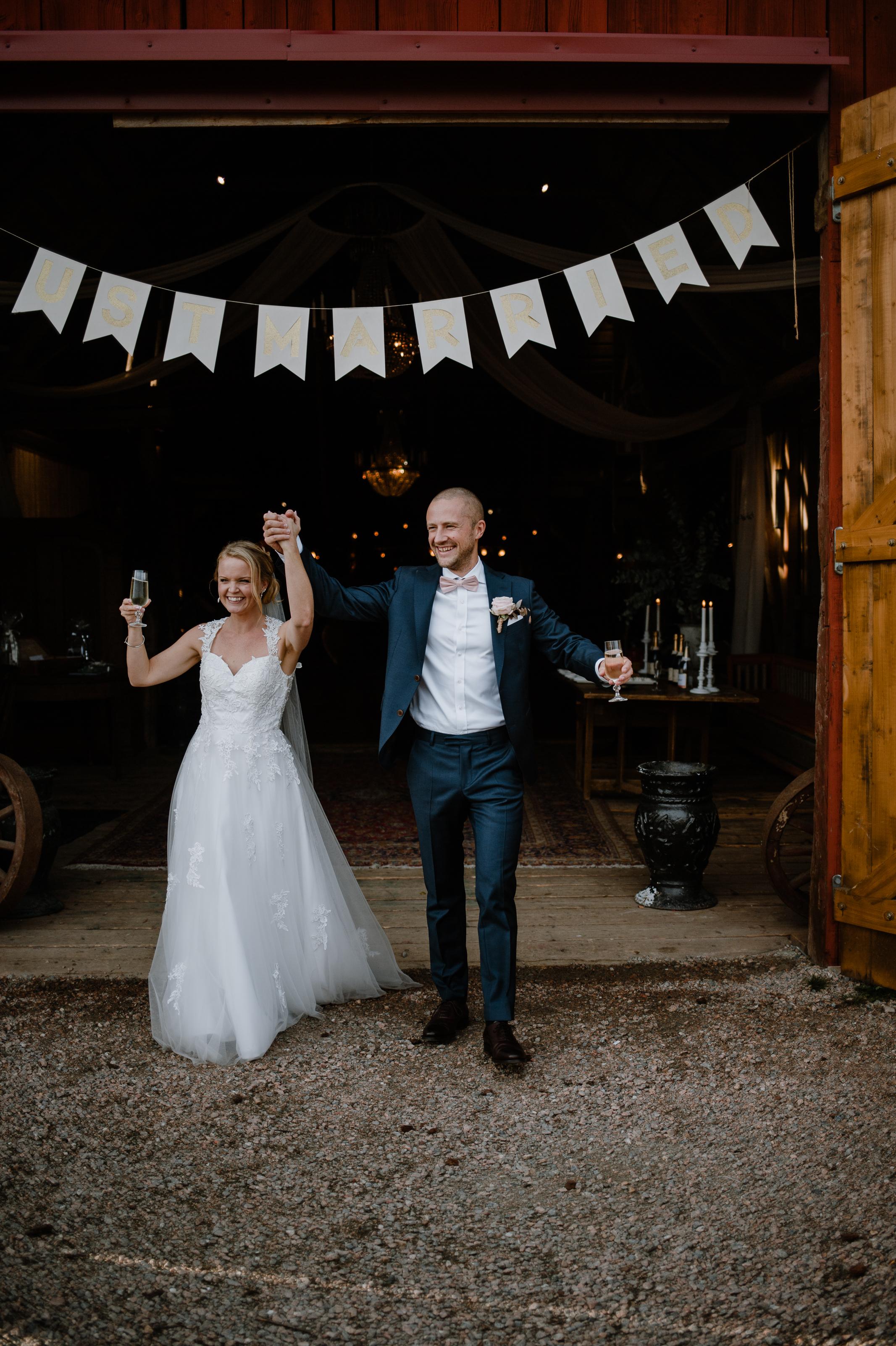 Bröllopsfotograf-Uddetorp Säteri-Höstbröllop-Fotograf Emilia- Bröllopsfotograf Borås-50.jpg