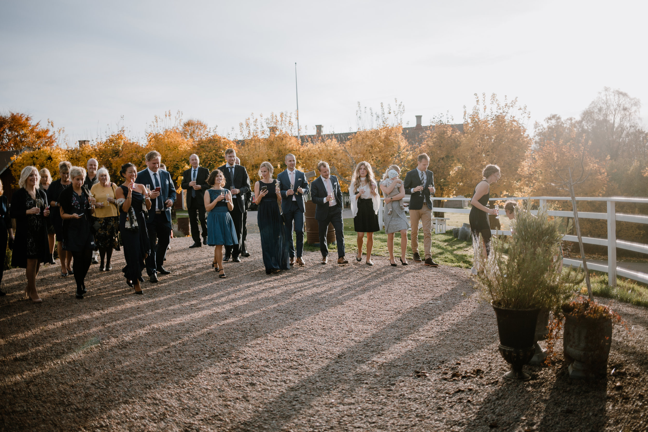 Bröllopsfotograf-Uddetorp Säteri-Höstbröllop-Fotograf Emilia- Bröllopsfotograf Borås-49.jpg