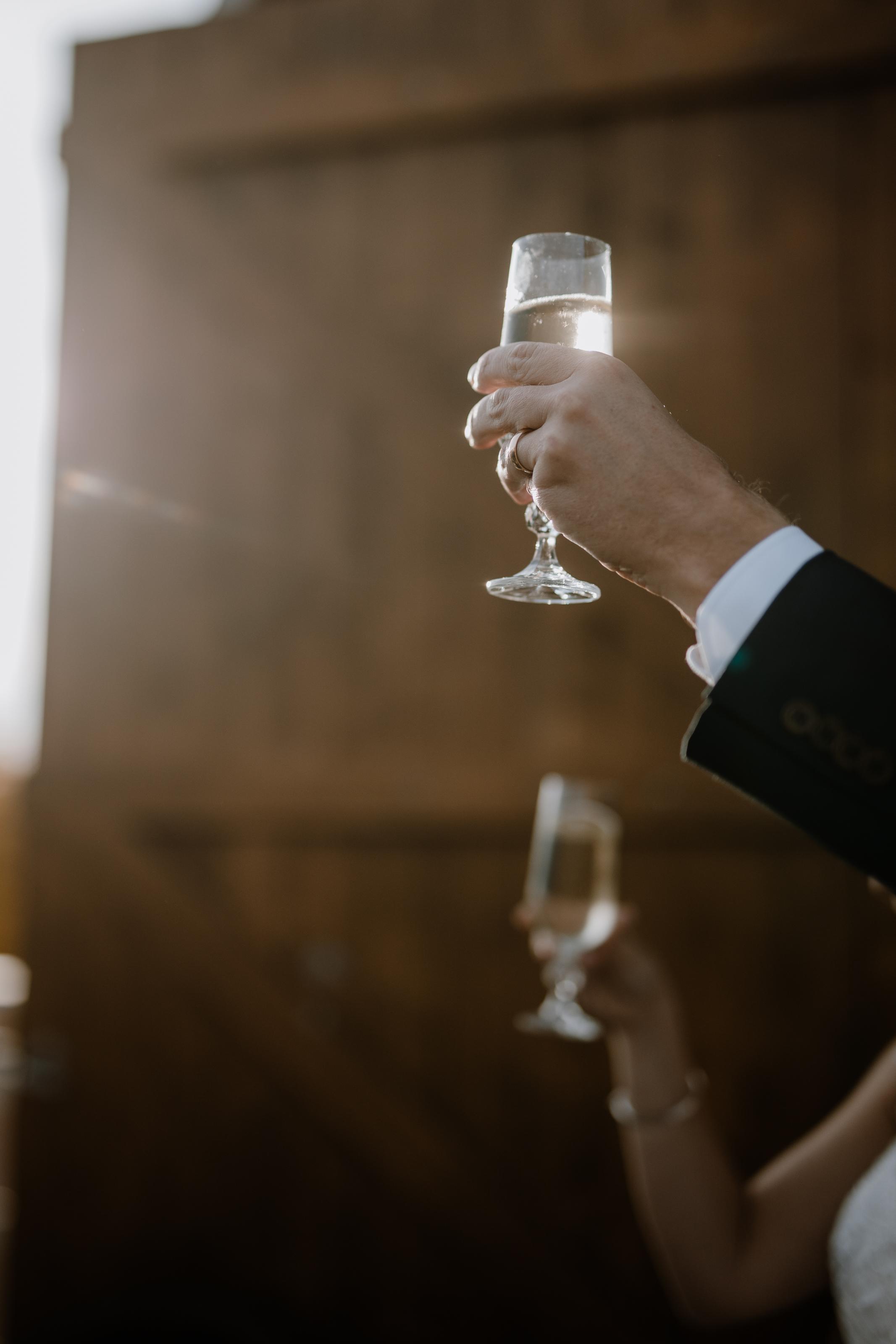 Bröllopsfotograf-Uddetorp Säteri-Höstbröllop-Fotograf Emilia- Bröllopsfotograf Borås-51.jpg