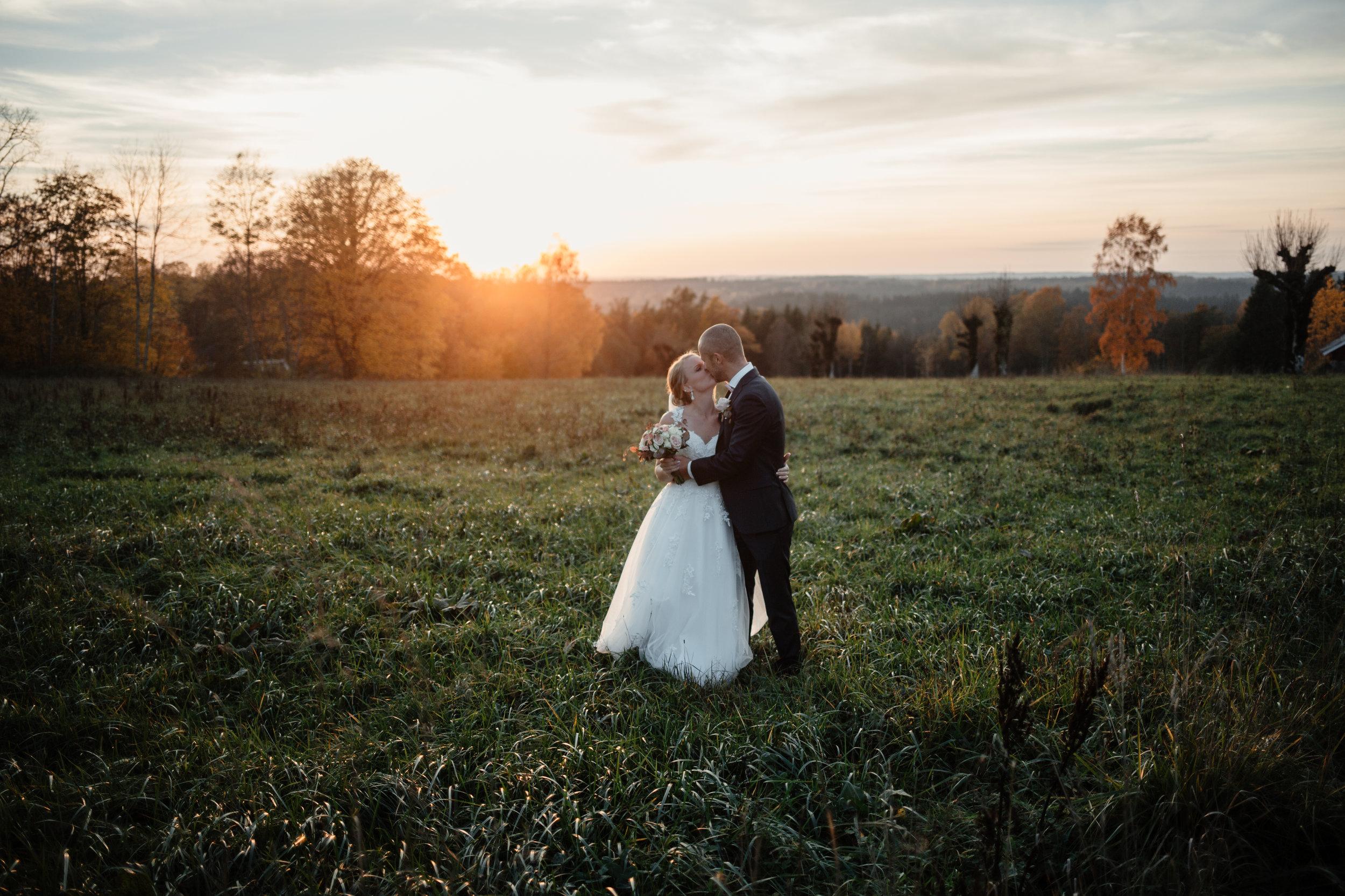 Bröllopsfotograf-Uddetorp Säteri-Höstbröllop-Fotograf Emilia- Bröllopsfotograf Borås-58.jpg