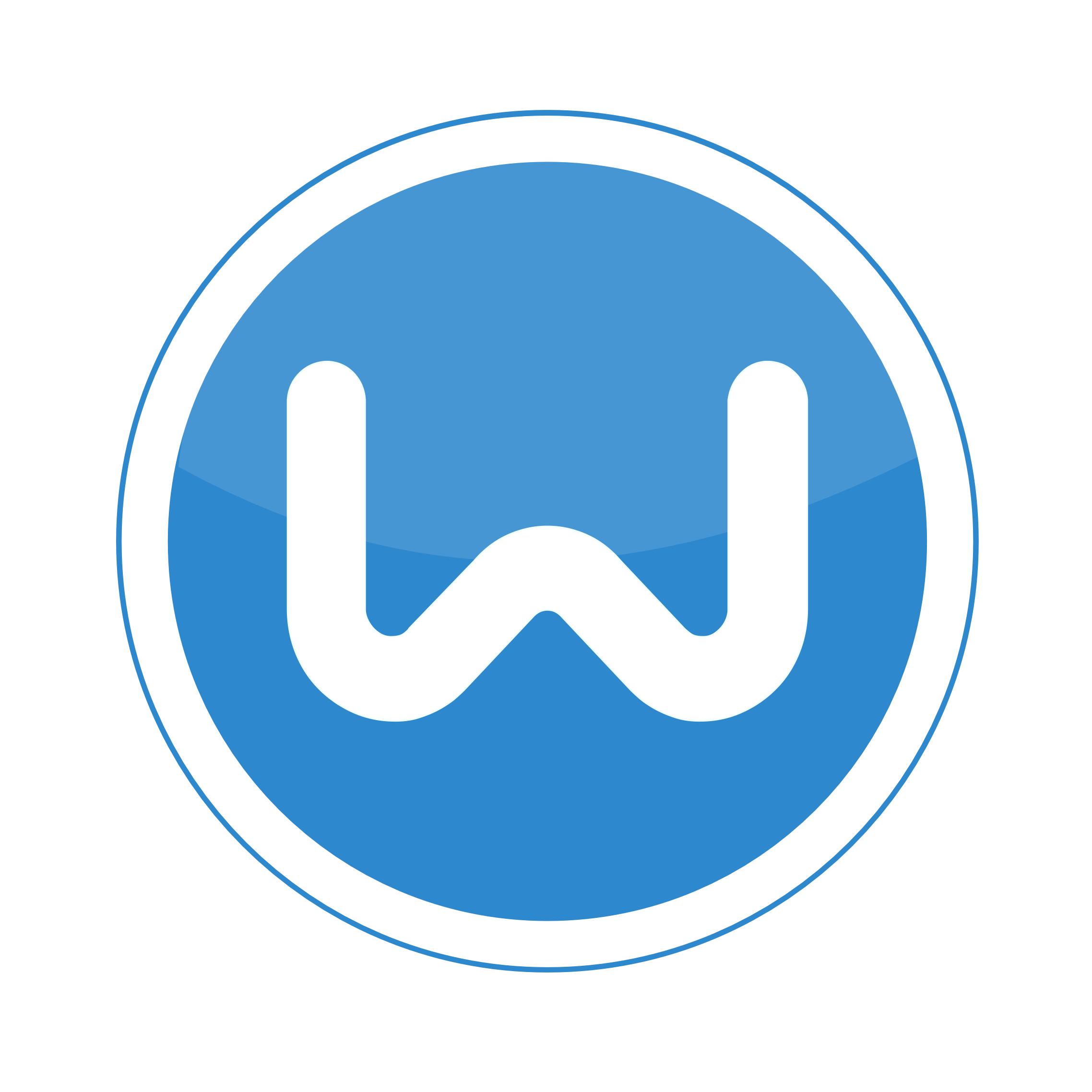 logoWhoog2014.png