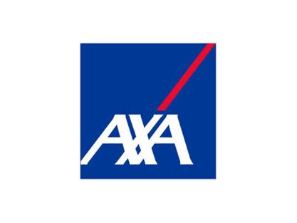 Attendees-Logo2.jpg