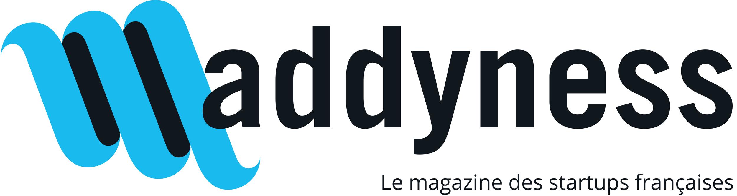 Logo Maddyness.jpg