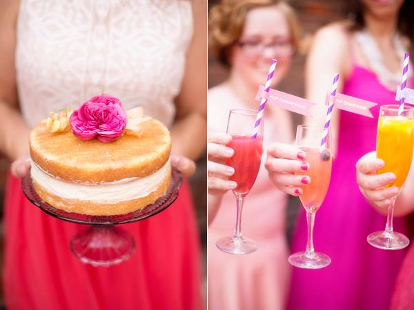 c-pink-bridal-shower-inspiration-63.jpg