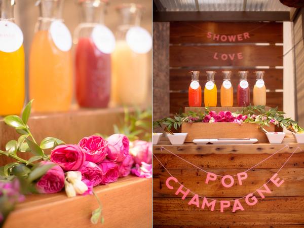 c-pink-bridal-shower-inspiration-39.jpg