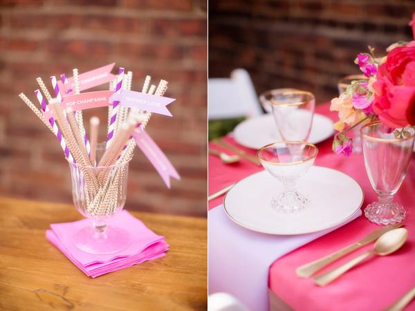 c-pink-bridal-shower-inspiration-77.jpg