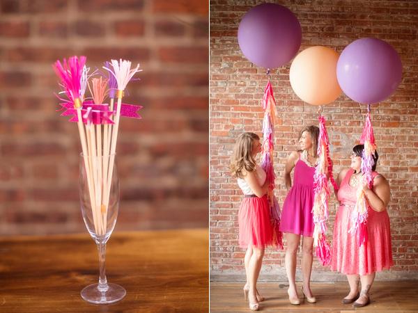 c-pink-bridal-shower-inspiration-83.jpg