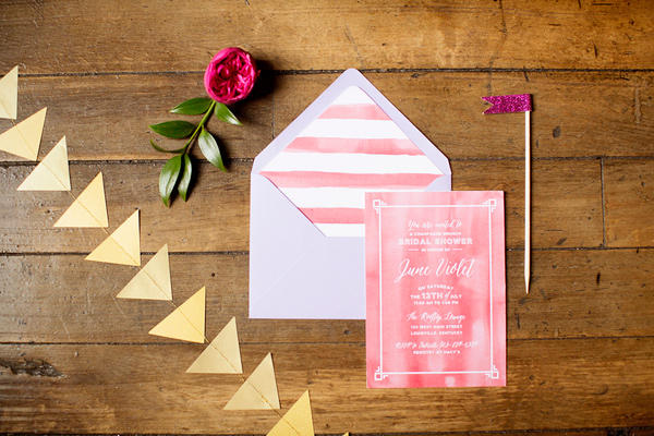 pink-bridal-shower-inspiration-02.jpg