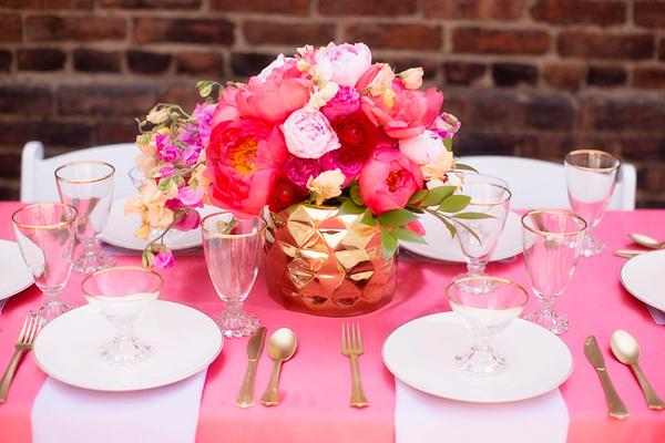 pink-bridal-shower-inspiration-17.jpg