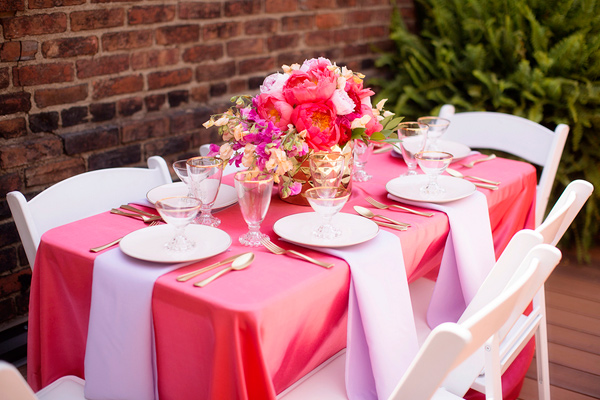 pink-bridal-shower-inspiration-18.jpg