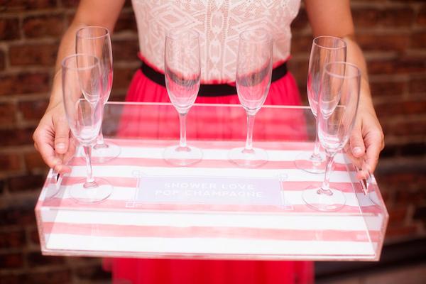 pink-bridal-shower-inspiration-55.jpg