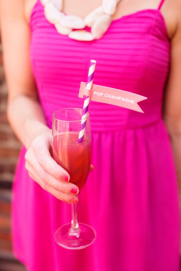 pink-bridal-shower-inspiration-59.jpg