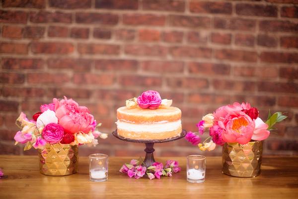 pink-bridal-shower-inspiration-75.jpg