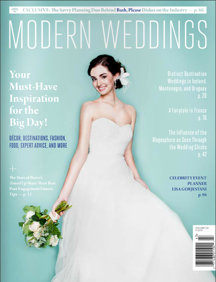 Modern Weddings Magazine.png