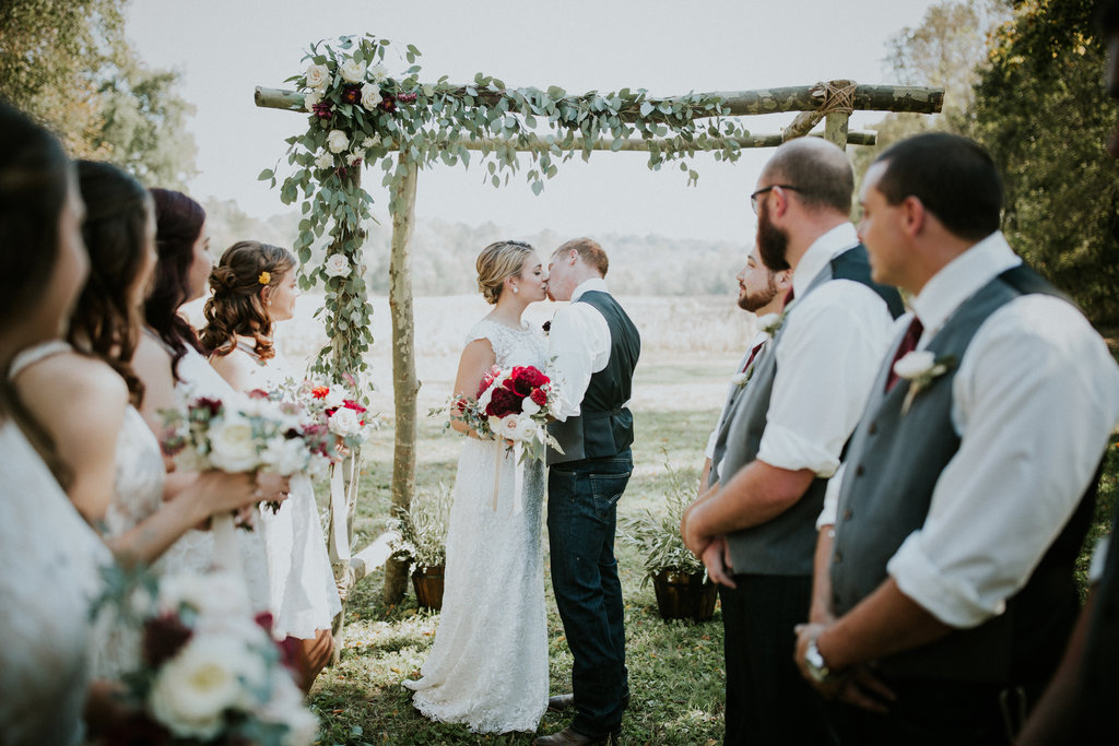 Photo by photography & design by lauren