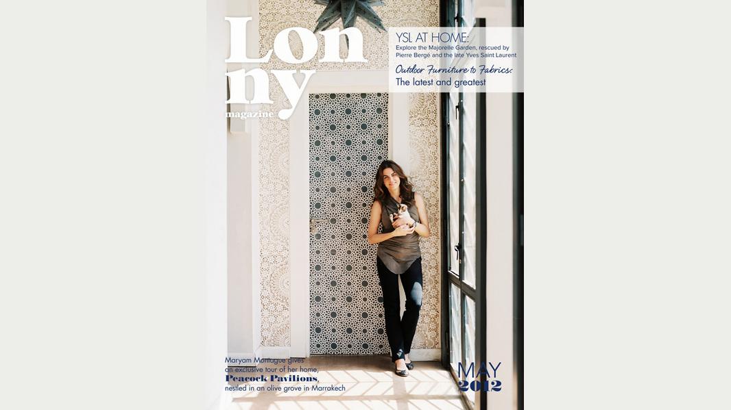 2016-03-05 13_44_43-May 2012 - Lonny Magazine - Lonny.png