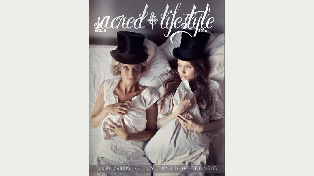 2016-03-23 14_26_46-Sacred Lifestyle Magazine - Vol 5 2016 by Sacred Lifestyle Magazine - issuu_1.png
