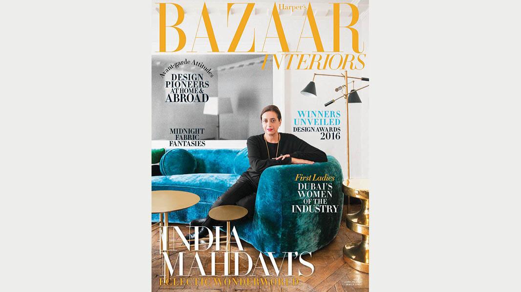 harpers bazaar cover.jpg