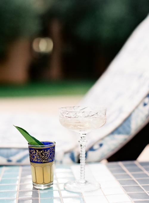 Cocktail-M.Montague-PeacockPavilions.jpg