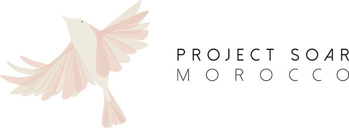 Project-Soar-Morocco-Logo-horizontal 700px.jpg