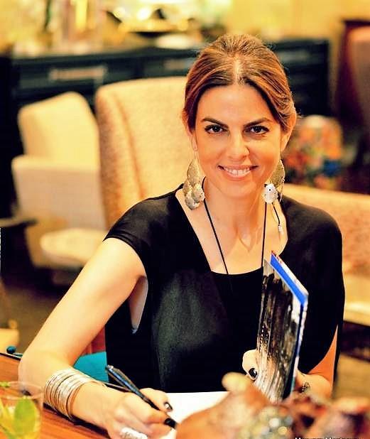Maryam Montague book signing (2).jpg