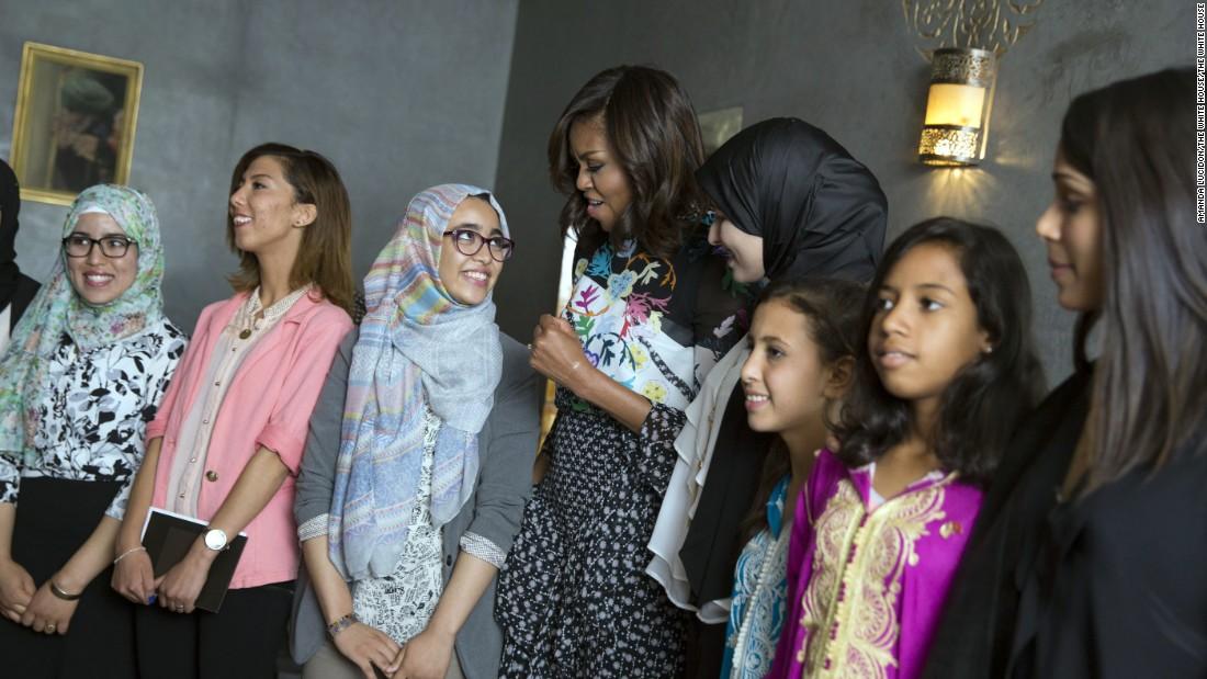 michelle-obama-in-morocco-super-169.jpg