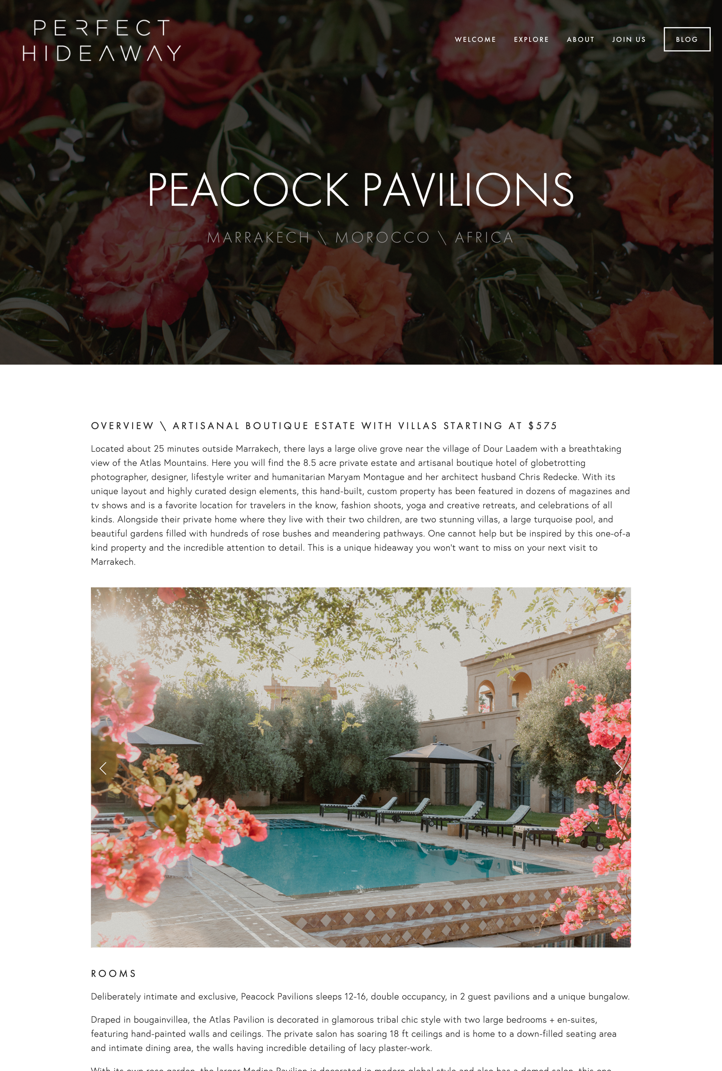 Peacock Pavilions — The Perfect Hideaway.png