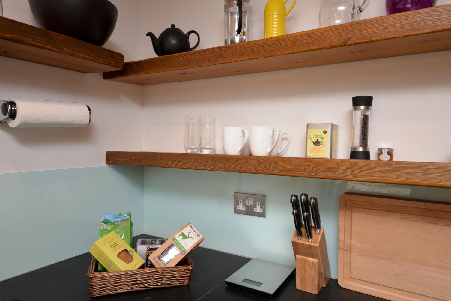 Kitchen hamper.jpg