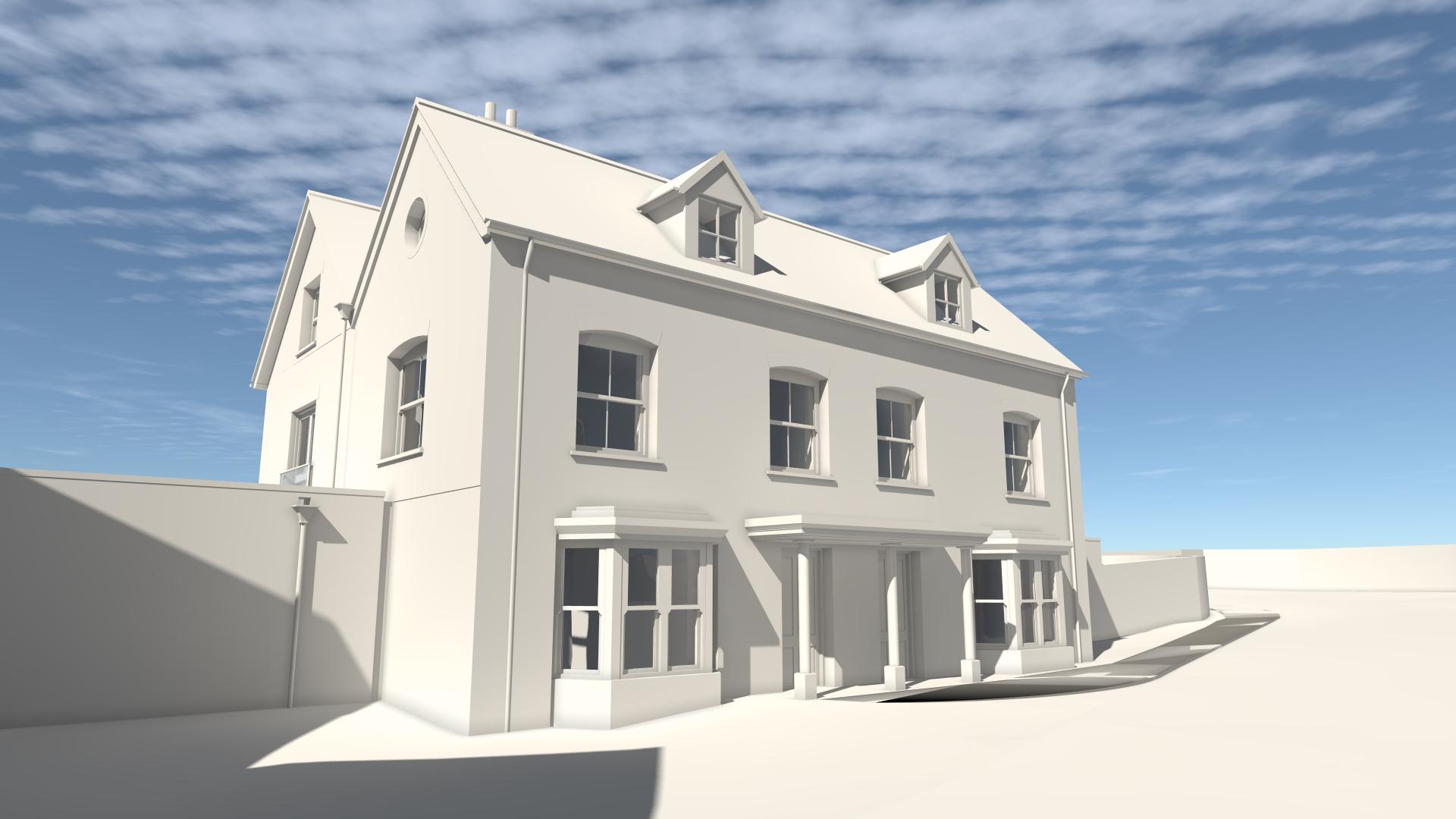 existing house2.jpg