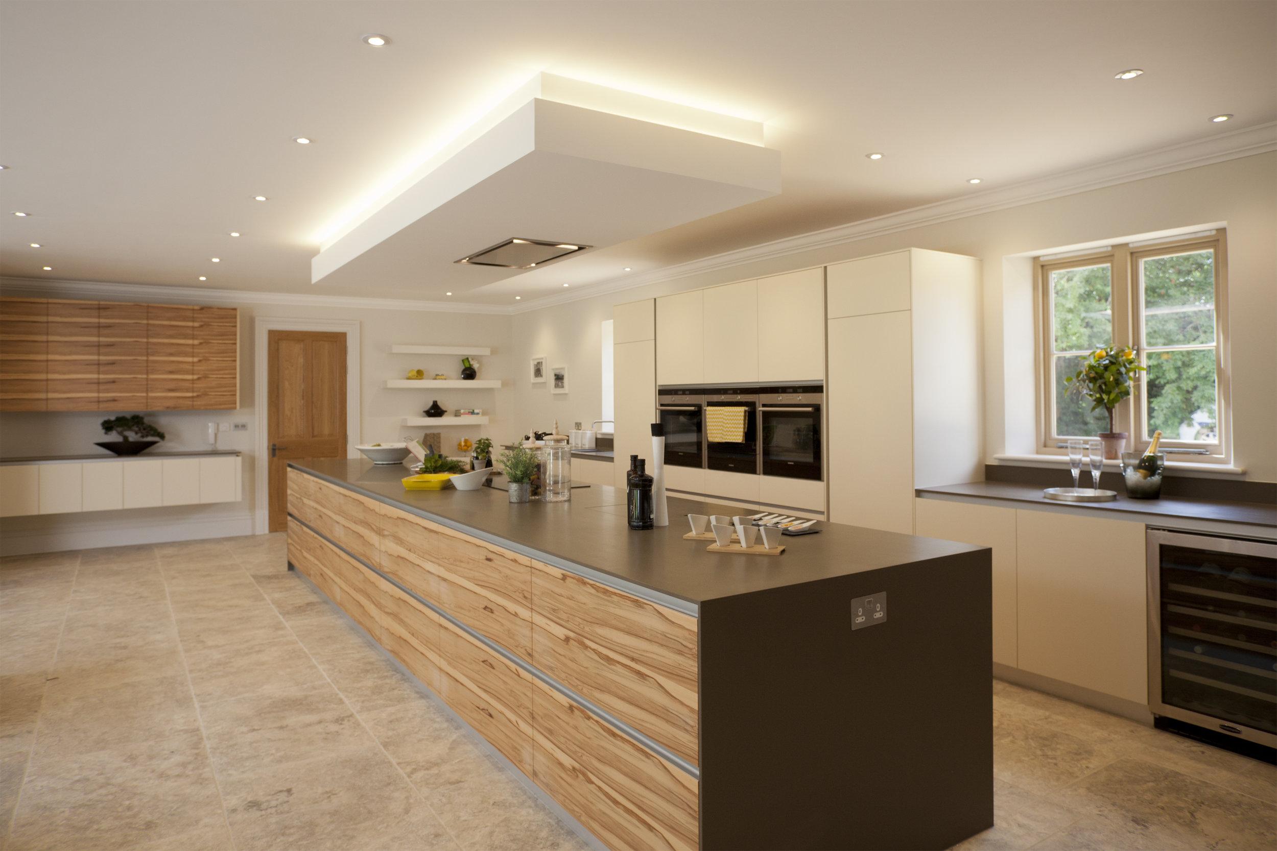 Gipsy Kitchen B.jpg