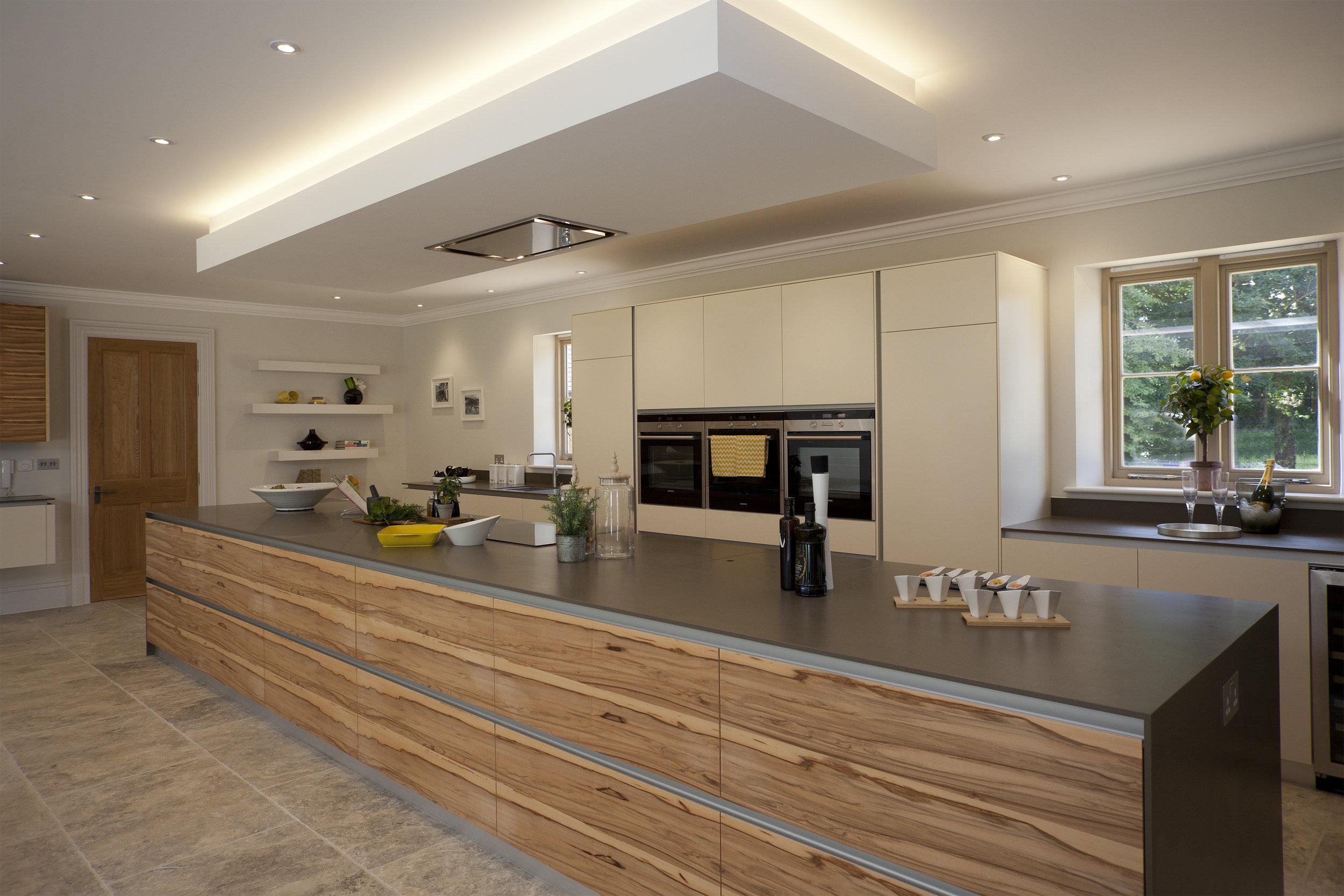 Gipsy Kitchen A.jpg