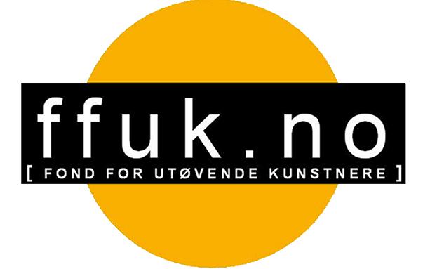 FFUK_Logo.png