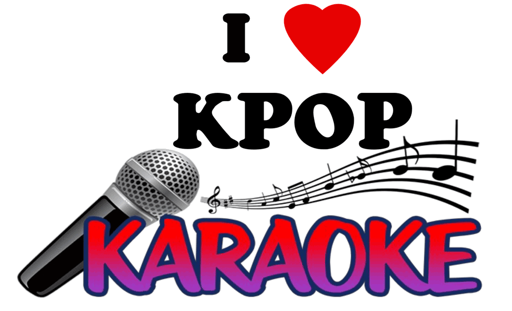 K-Pop Karaoke Night - Come and enjoy K-pop Karaoke and Korean street food at Sejong Academy. This is a fundraising event for the  Global Citizenship and Korean Immersion Trip for our 8th Grade students.- Where: Sejong Academy (1330 Blair Ave, Saint Paul, MN)- Date: Jan 20 (Sat) 6-9PM- Tickets: $5- Food for Sale: Kimbop, Kimchi Hotdogs and other Korean street food.