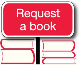 request_a_book.jpg