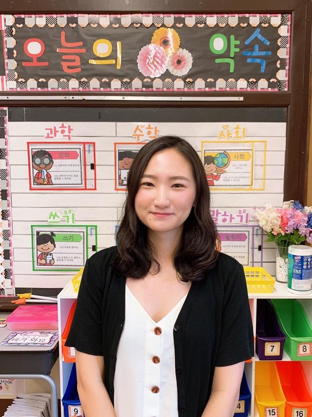 JiyoungKim.JPG
