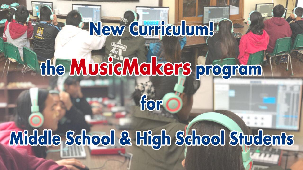 Music Makers Banner.jpg
