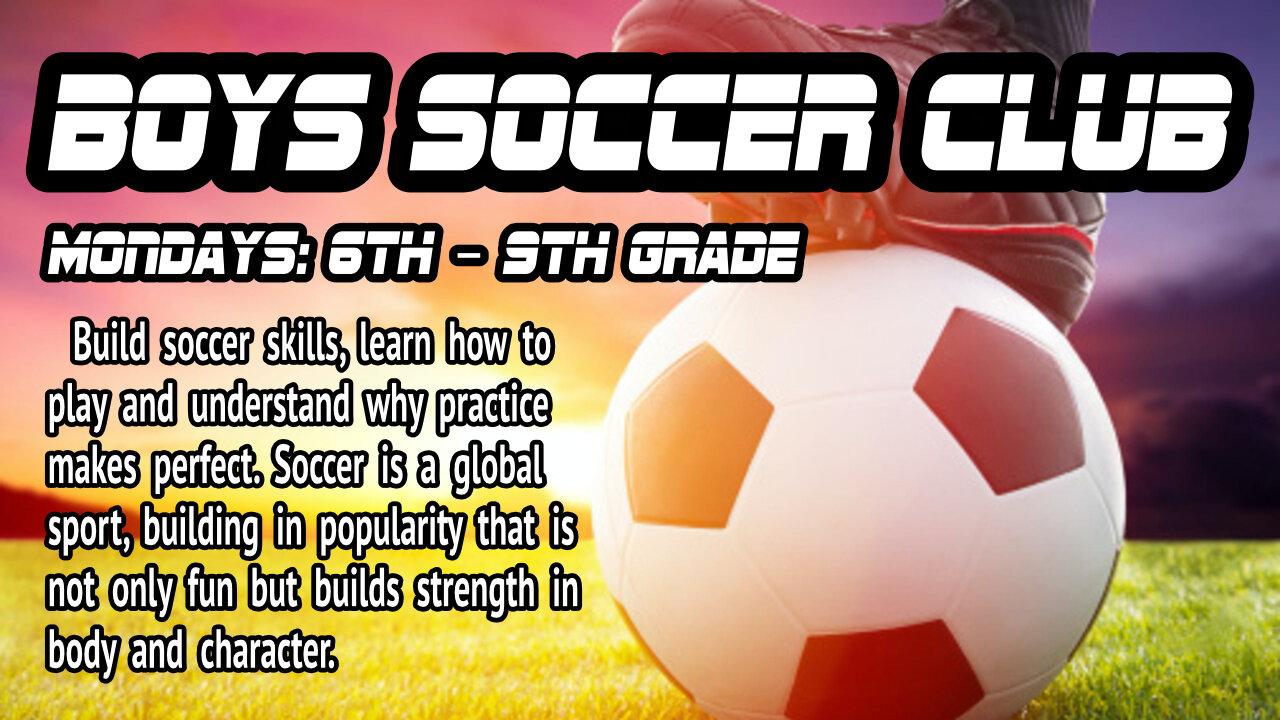 Boys Soccer Club.jpg