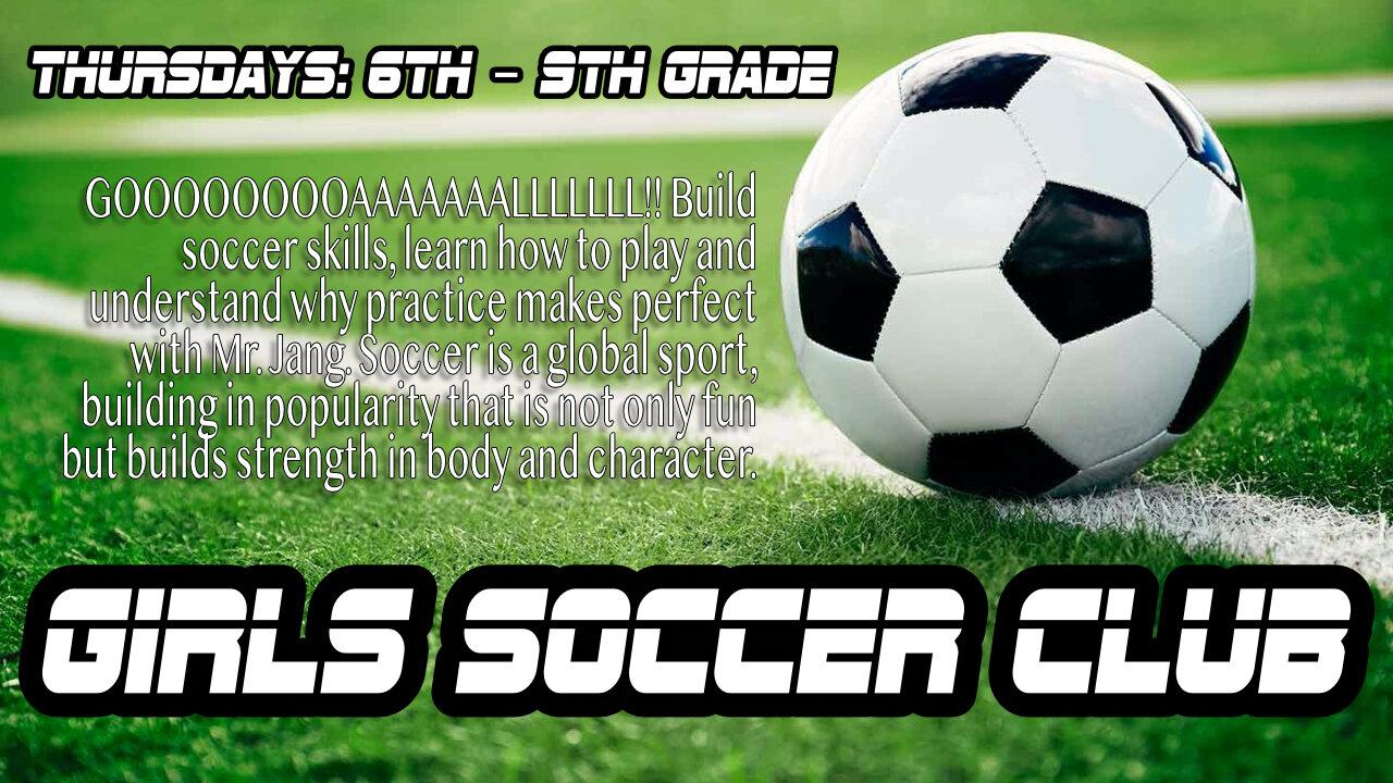 Girls Soccer Club.jpg