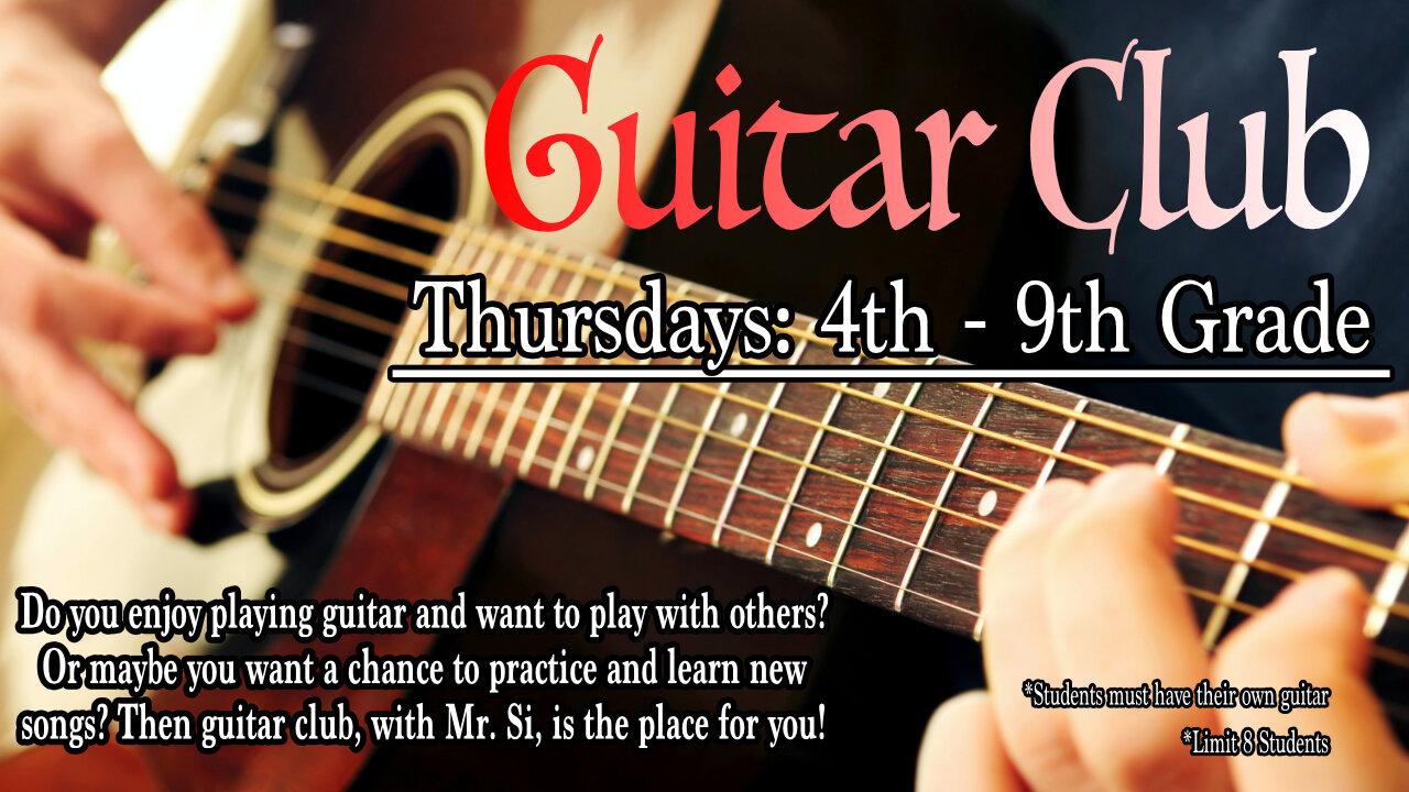 Guitar Club.jpg