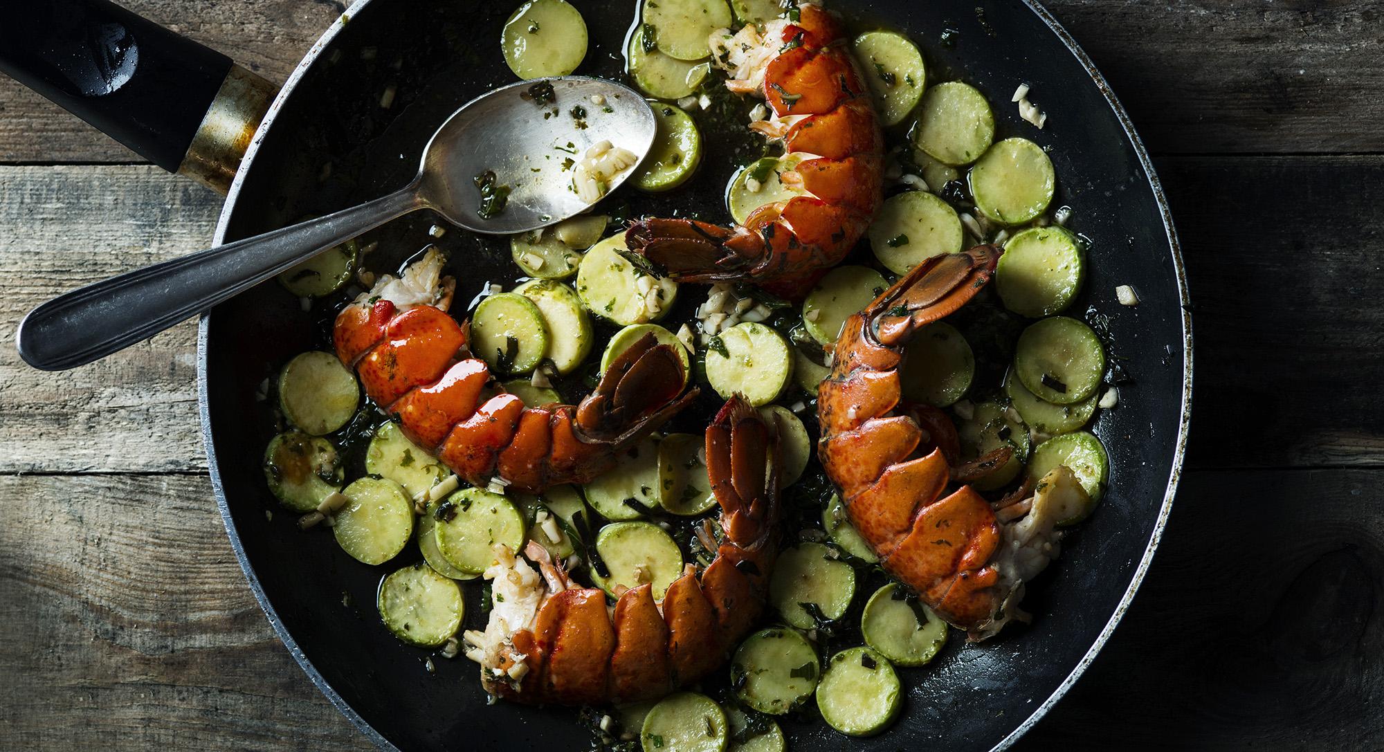 lobsterrz.jpg