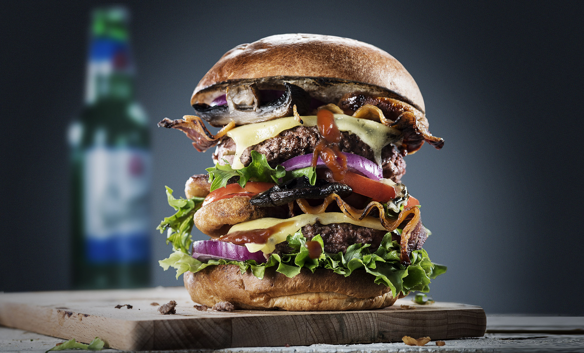 burger_stack3.jpg