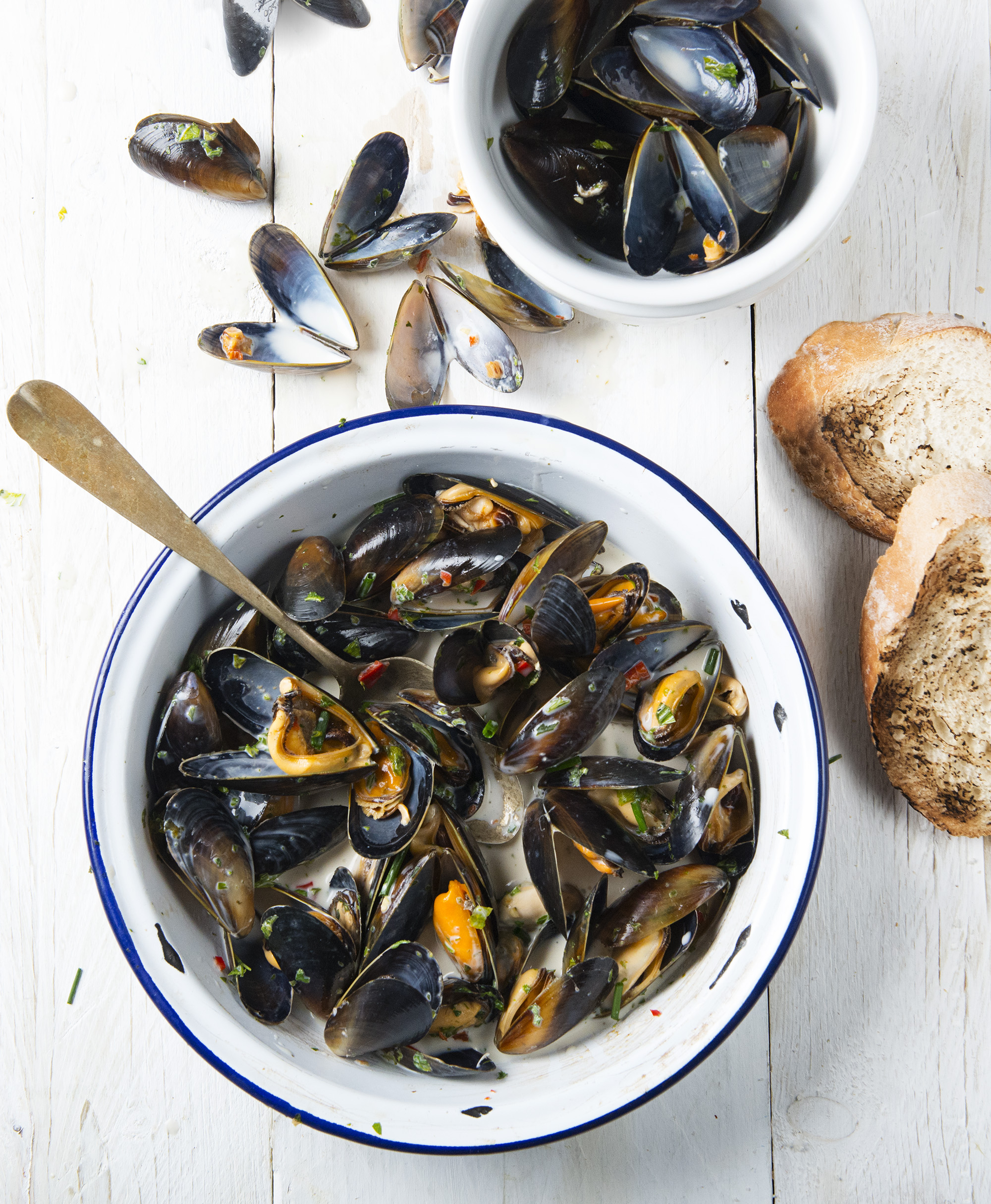 mussels (1).jpg