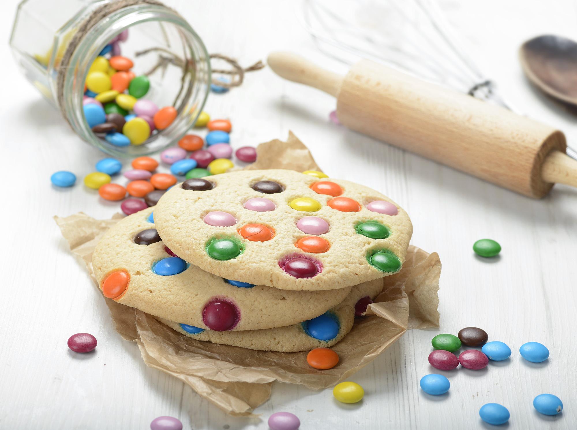 wc_cookies.jpg