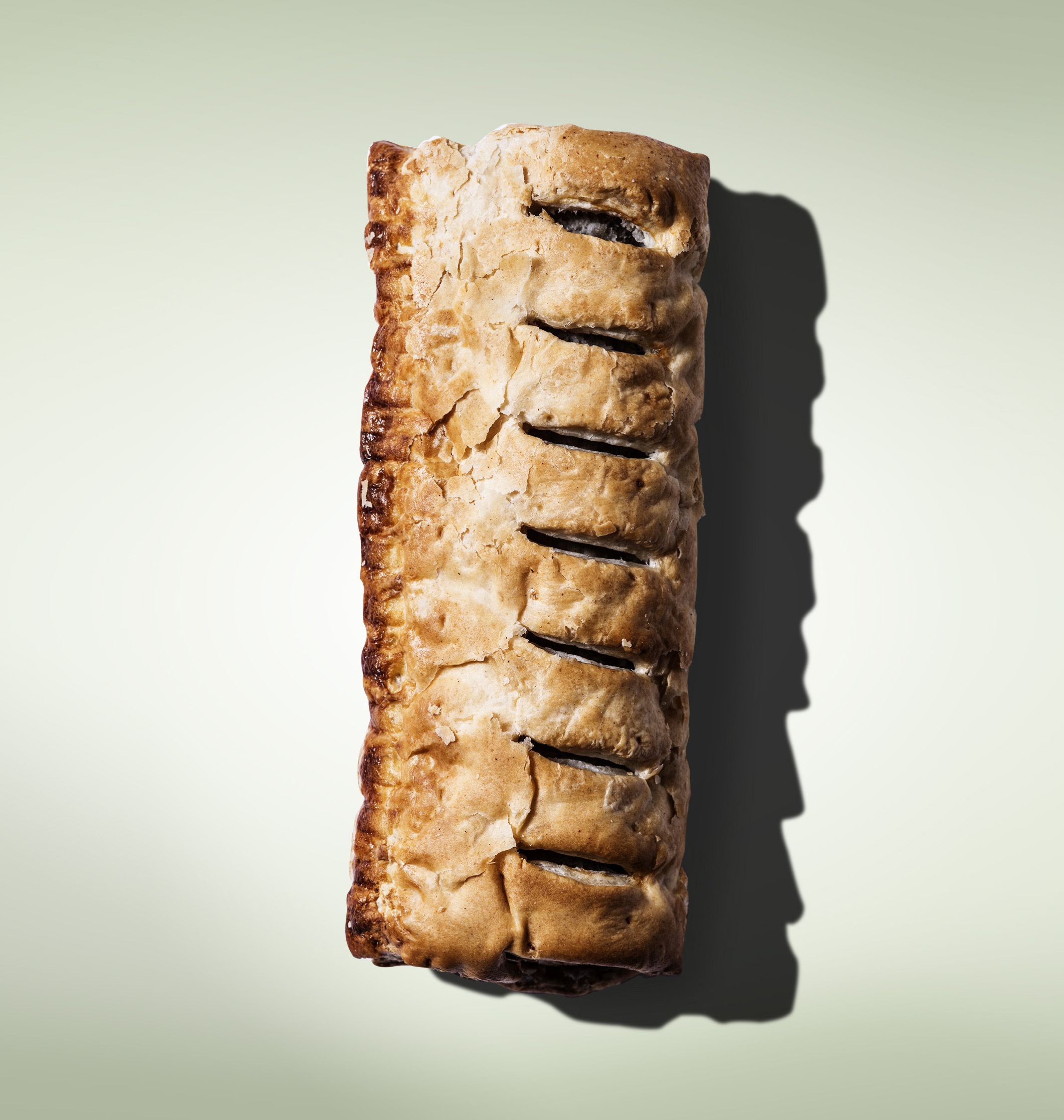 sausage_roll.jpg