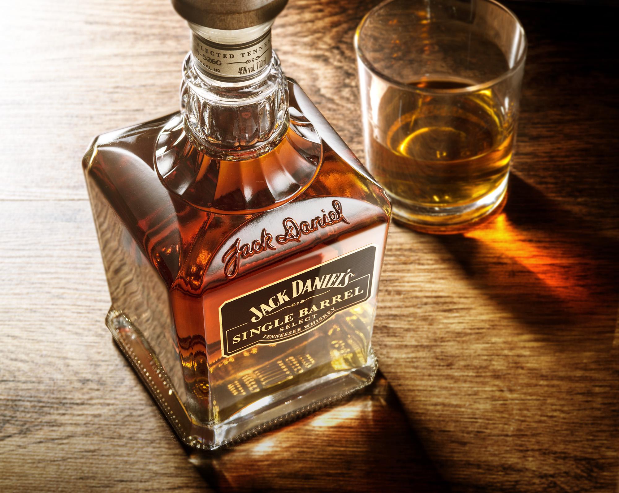 whiskeyagogo.jpg