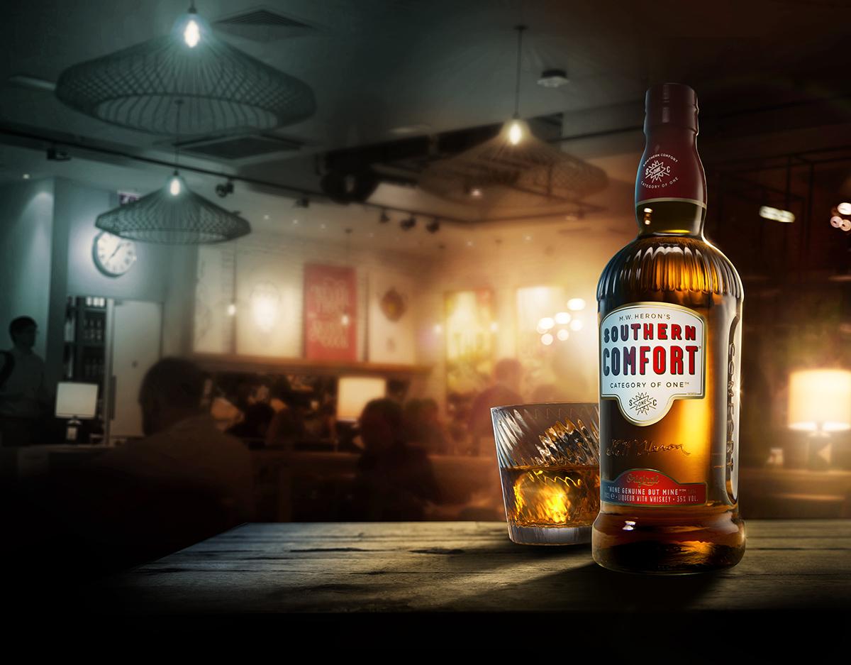 drinks4web.jpg
